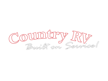 Country RV Logo