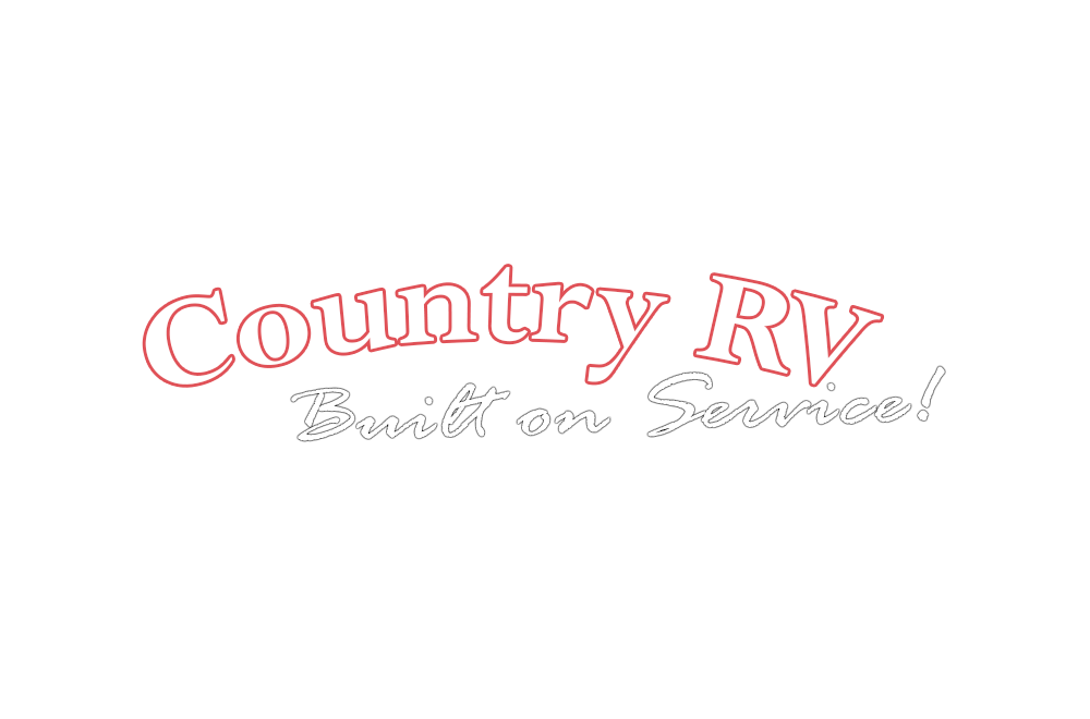 Country RV Centre Ltd Logo