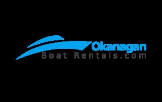 Okanagan Boat Rentals Logo
