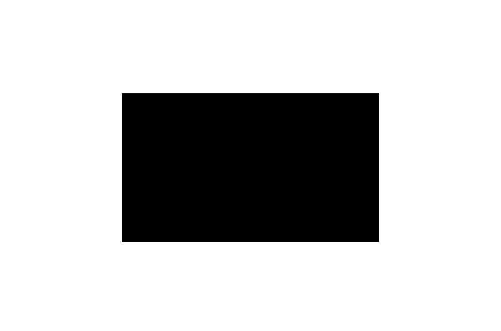 QCT Concrete Logo