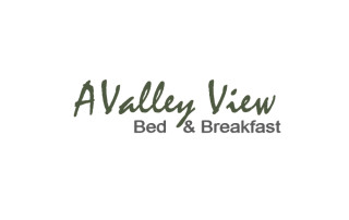 A Valley View BB Logo